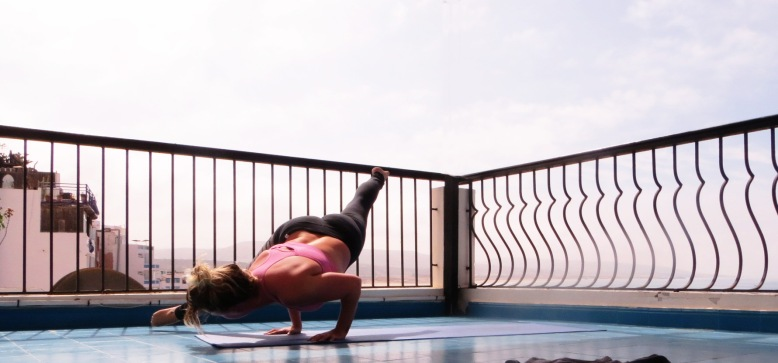 yoga-pose-morocco-retreat