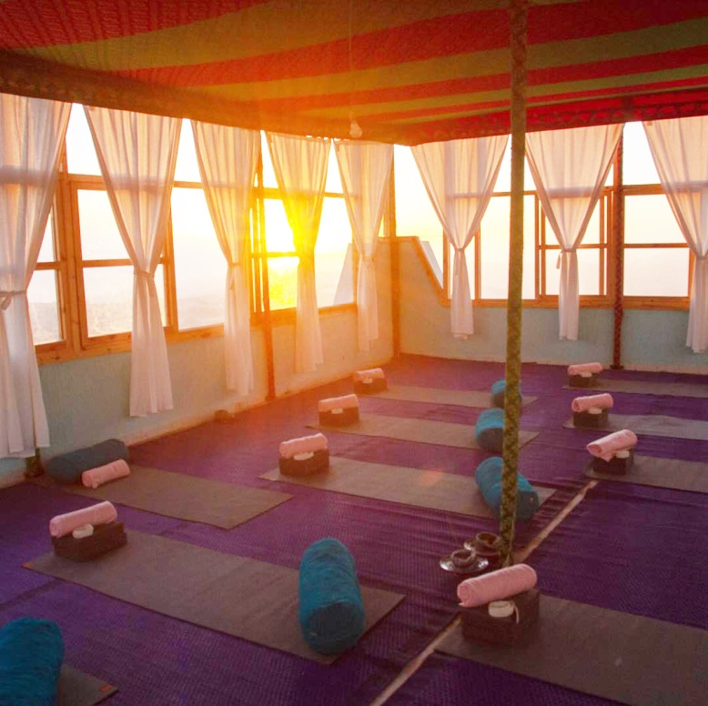 yoga-shala-retreat