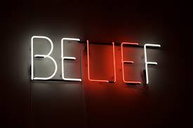 Self-belief-self-acceptance-positive-habit-change